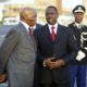 Article : Sénégal : La politique, ça pollue